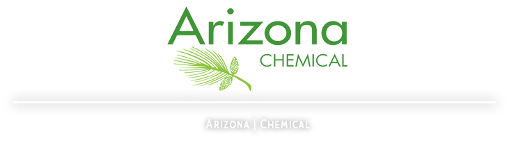 SCC d.o.o. | Arizona Chemical | Logo